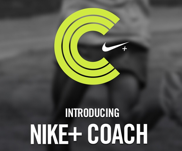 NIKE + COACH | Christian Confidential