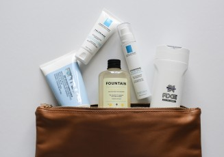 Grooming Essentials | Winter Edition