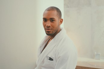 Spa Treatment | Christian Confidential