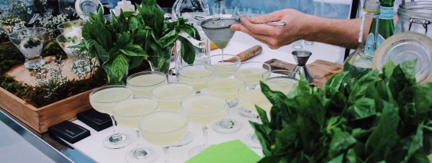 My #TDAEROPLAN Experience – Treehouse Party | Lifestyle