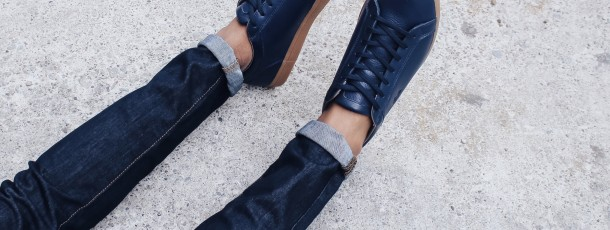 Shoe Game Strong | Style Post