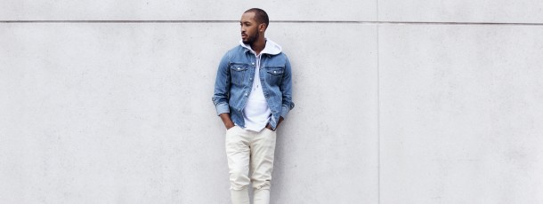 Denim Essentials | Style Post