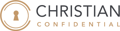 Christian Confidential
